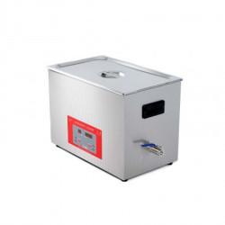 ASonic PRO 300 - 28kHz ( u3871 ) - ultrazvučna kada