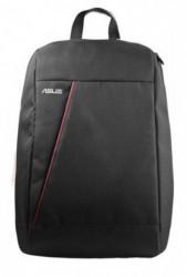 """Asus case Nereus backpack 16"""", crna ( 0453498 )"""