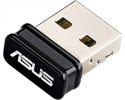 Asus USB-N10 Wireless USB adapter