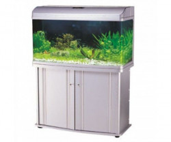 Atman ARF-830 akvarijum sivi ( AT50836 )
