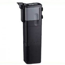 Atman ATF-102 filter za akvarijum ( AT50070 )