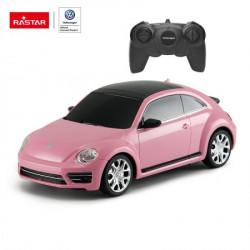 Auto R/C 1/24 Volkswagen beetle ( 313385 )