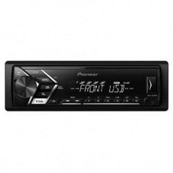 Auto radio Pioneer ( MVH-S100UBW )