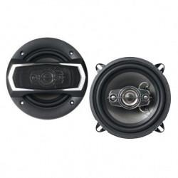 Auto zvučnici 130mm 2x75W ( CX504 )