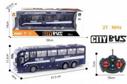 Autobus r.c. ( 550750 )