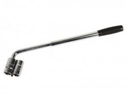 Automax ključ za točkove teleskopski ( 0546227 )