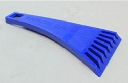 Automax strugač za led 18cm ( 0450406 )