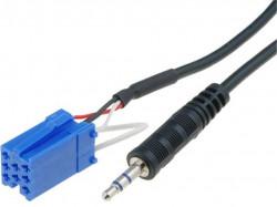 AUX adapter C7802 - SPJ Smart ( 66-017 )