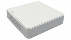 Avicom video nadzor DVR DS-7104HQHI-K1 ( DVR7104 )