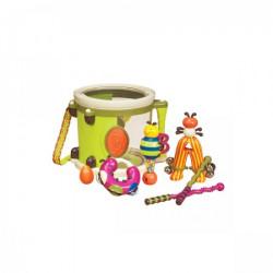 B toys bubanj ( 22312029 )