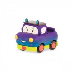 B toys mini autić ( 22312055 )