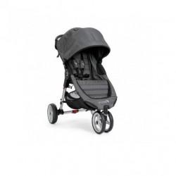 Baby Jogger City Mini Charcoal kolica za bebe