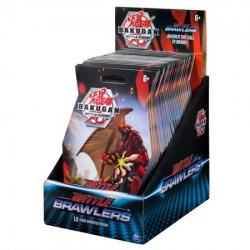 Bakugan card booster asst ( SN6045134 )