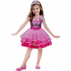 Barbie kostim balet 9900419 ( 21923 )