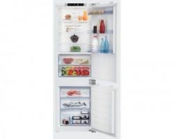 Beko BCN 130002 ugradni frižider