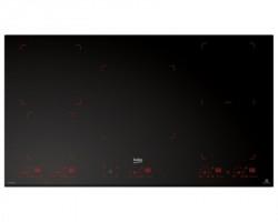Beko HII 95850 FHTI ugradna ploča