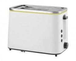 Beko TAM 4321W toster