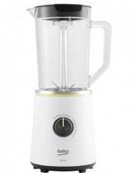 Beko TBN7602W stoni blender