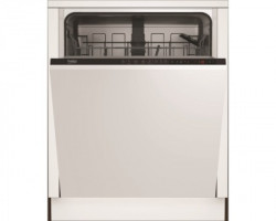 Beko ugradna mašina za pranje sudova BDIN 2 2432