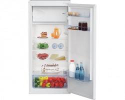 Beko ugradni frižider BSSA210K3SN