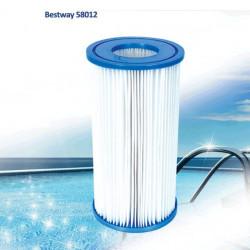 Bestway 58012 Filter pumpe za bazen
