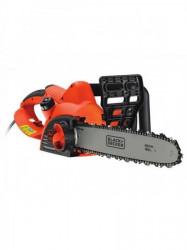 Black & Decker CS2040 lančana testera 2000W 40cm