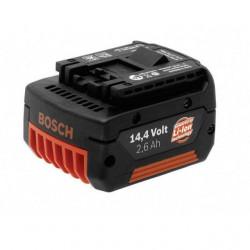 Bosch 14.4 V 2.6 Ah Li-Ion zamenski akumulator ( 2607336078 )