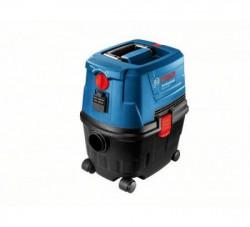 Bosch GAS 15 PS 1100w Usisivač ( 06019e5100 )