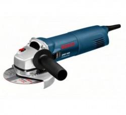 Bosch GWS 1400 Ugaona Brusilica 1400w ( 0601824800 )