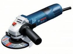 Bosch GWS 7-125 ugaona brusilica ( 0601388102 )