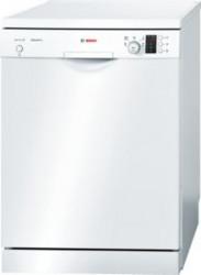 Bosch mašina za pranje sudova 60cm, samostojeća ( SMS25AW04E )