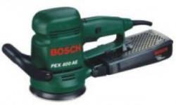 Bosch PEX 400 AE rotaciona brusilica ( 0603310608 )