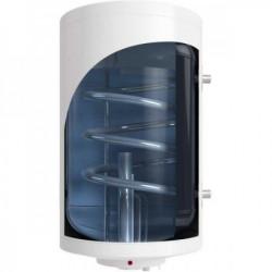 Bosch TR1000T 80 CB akumulacioni bojler kupatilski, regulacia ispod plašta ( 7736504472 )