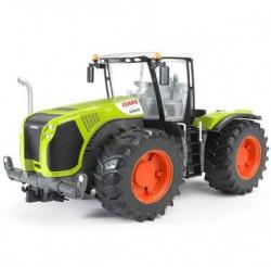 Bruder Traktor Claas Xerion 5000 ( 030155 )