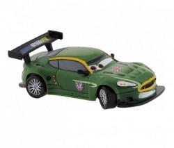 Bullyland auto Nigel Gearsley (cars) ( 12785 d )