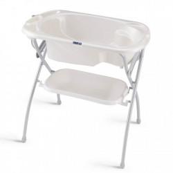 Cam kadica za kupanje bebe sa stalkom kit bagno ( C-525 )