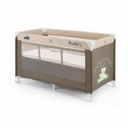 Cam prenosivi krevetac za decu pisolino ( L-118.100 )