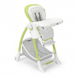Cam stolica za hranjenje Gusto s-2500.239