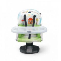 Cam stolica za hranjenje Idea ( S-334.222 )