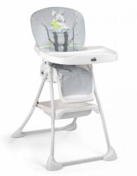 Cam stolica za hranjenje mini plus ( S-450.242 )