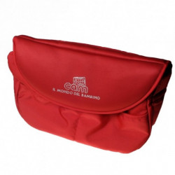 Cam torba za kolica 011efp.248