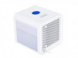 Camry CR7321 rashladni uređaj, ovlaživać i prečistač vazduha
