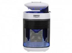 Camry CR7937 aparat protiv insekata