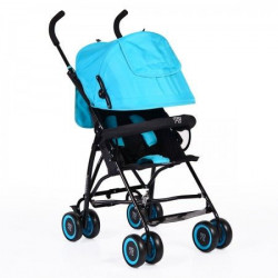 Cangaroo Kolica Billy blue ( CAN3983 )