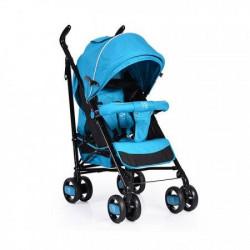 Cangaroo Kolica Joy turquoise ( CANJ003 )