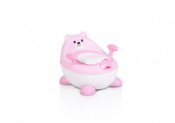 Cangaroo noša little dipper pink ( CAN7414 )