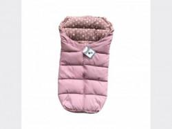 Cangaroo Vreća za spavanje cuddle pink ( CAN4840 )