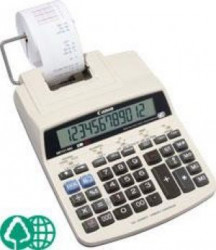 Canon MP121-MG Office Printing Calculator