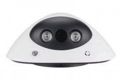 Cantonk KHA-V100TB30D Kamera HD Dome 4in1 1.0MPx 3.6mm ( 015-0225 )