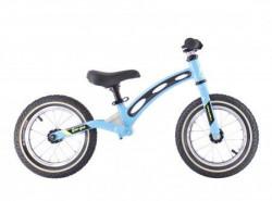 "Capriolo BMX 12"" gur-gur plavi ( 290015-B )"